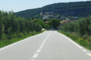 Local cycling experiences