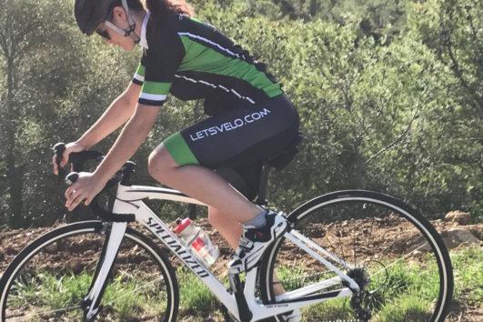 European Road Bike Trips, Catalonia, Barcelona, Penedès