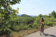 roadbike tour barcelona specialized
