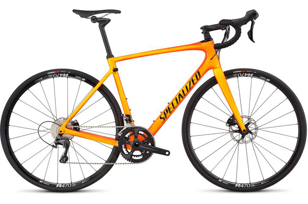 Our custom cycling tours and Specialized bike rentals are waiting