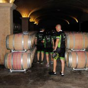 LetsVelo Bike tour Barcelona, Vijazz Bike Tour, Jazz, bike and wine