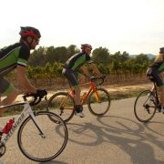 barcelona roadbike and cycling Experiences