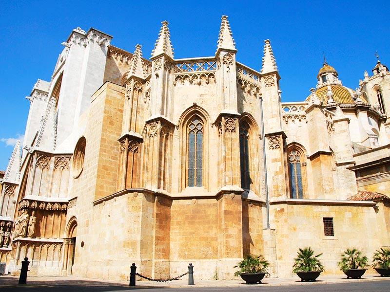 cycling holidyas form Barcelona to tarragona with specialized roadbikes