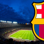 FC Barcelona Bike tour, visit wineries, lunch and watch a match in camp nou stadium