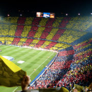 FC Barcelona bike tour, Cycling in Catalonia Self Guided Cycling Holiday