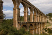 INLAND SOUTH CATALONIA Bike Tour Specialized | Road Bike Tour Barcelona : Self-Guided Bike Tours in Barcelona