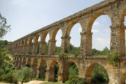 CATALONIA LANDSCAPES Bike Tour | Cycling in Catalonia Self Guided Cycling Holiday