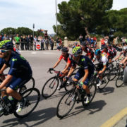 Volta Catalunya Bike tour | Cycling Holidays and Tours - Spain and Europe
