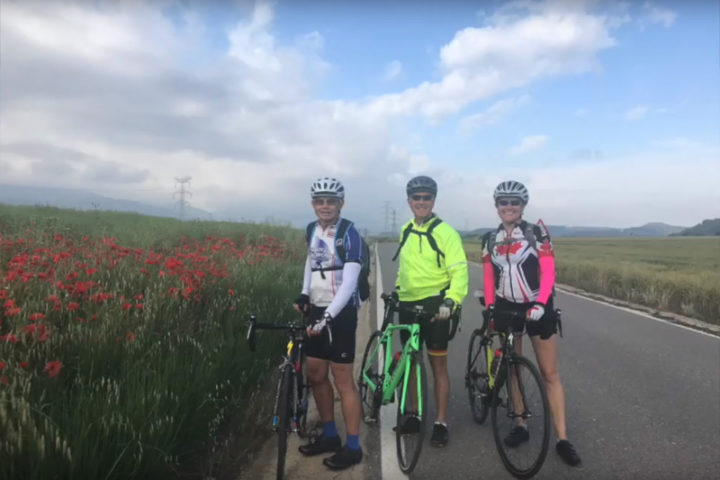 Cycling Tours Barcelona | Biking Holidays in Catalonia